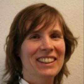 Mila Boswijk