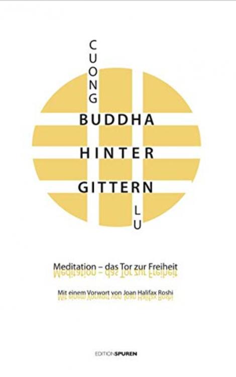 De Boeddha in de Bajes (Duits Editie)